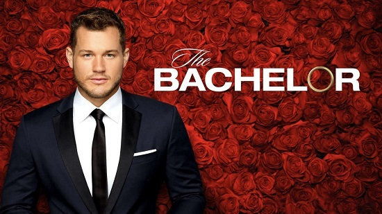 The Bachelor Season 24 Episode 12 - Finale by James Anderson