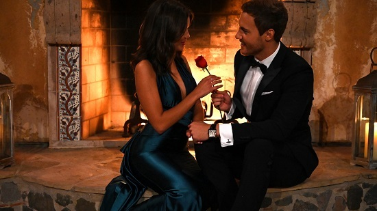 The Bachelor Season 24 Episode 11