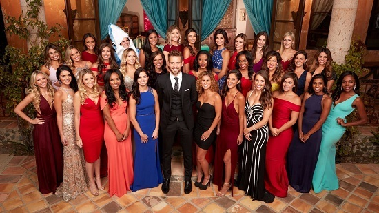 The Bachelor Season 24 Episode 12 Online .Free by James Anderson