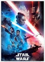 Star Wars Episode 1 Ganzer Film Deutsch