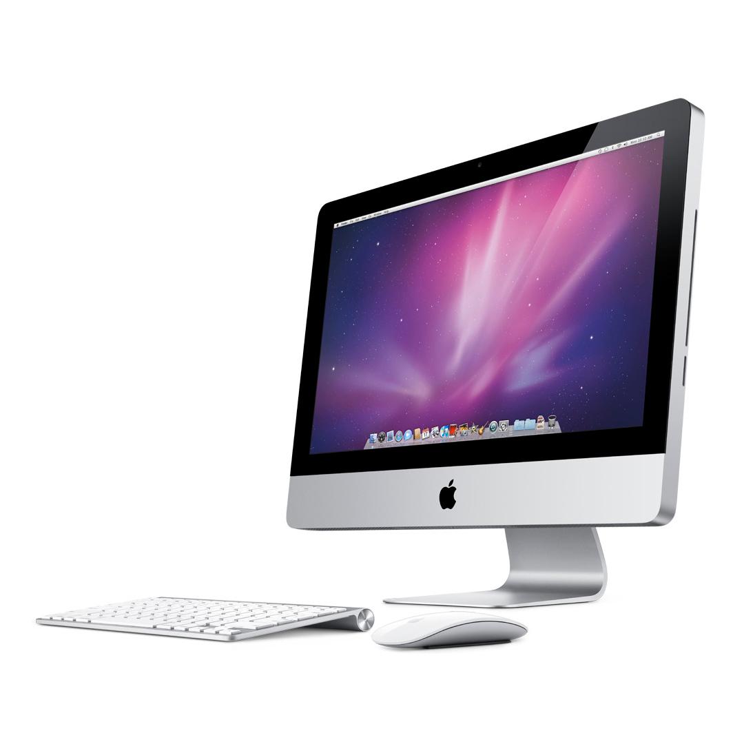 TeamViewer Download für macOS