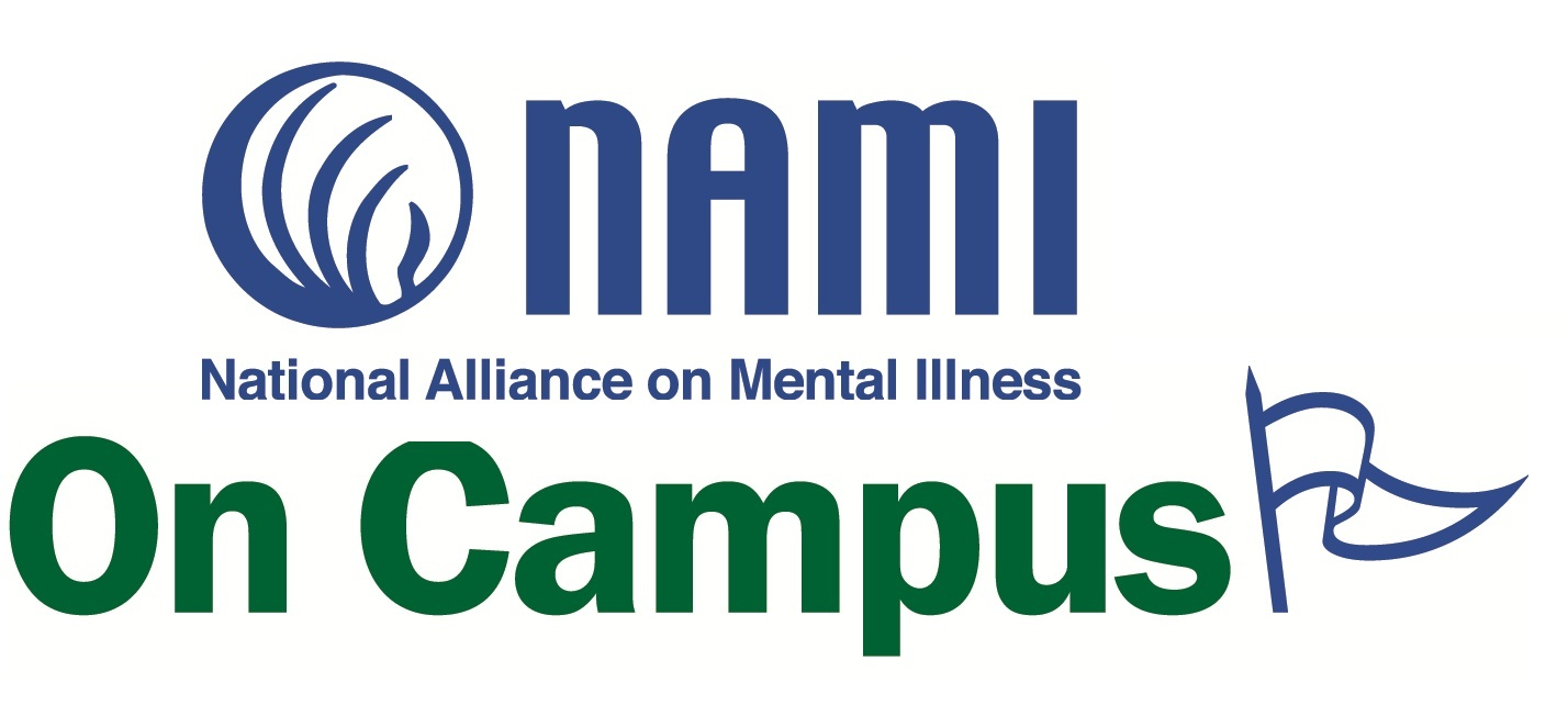 Nami National Alliance On Mental Illness Find Your | nami ...