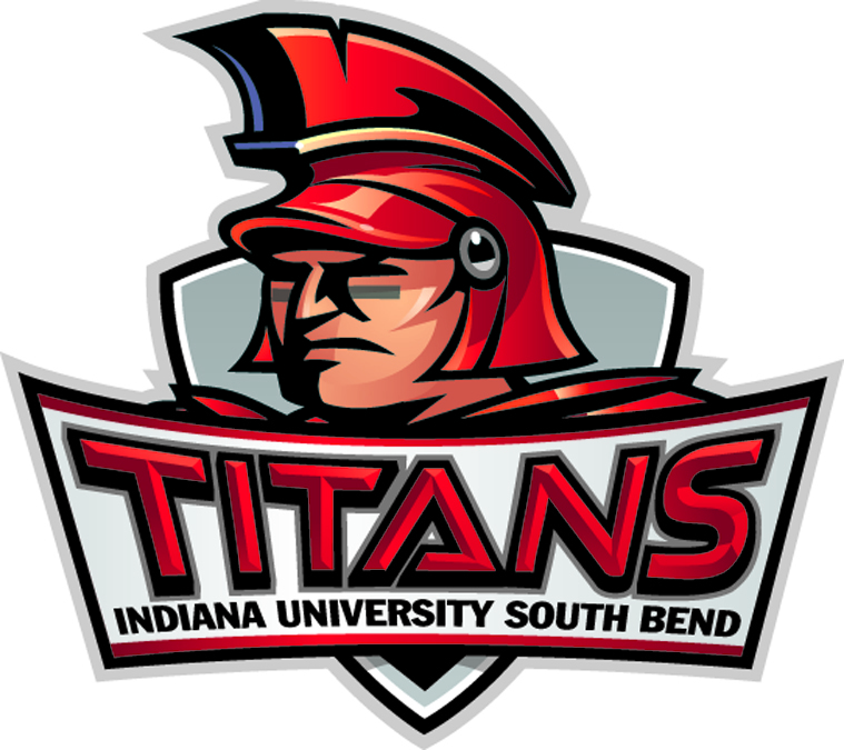 Purchasing Indiana University Bloomington Autos Post