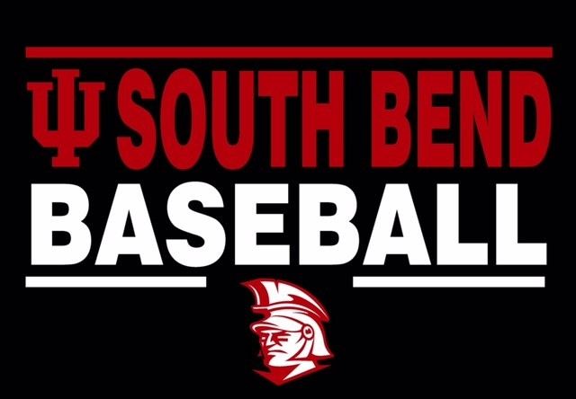Image result for iusb south bend baseball
