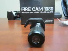 firecams