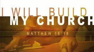 Church Building Fund Fundly