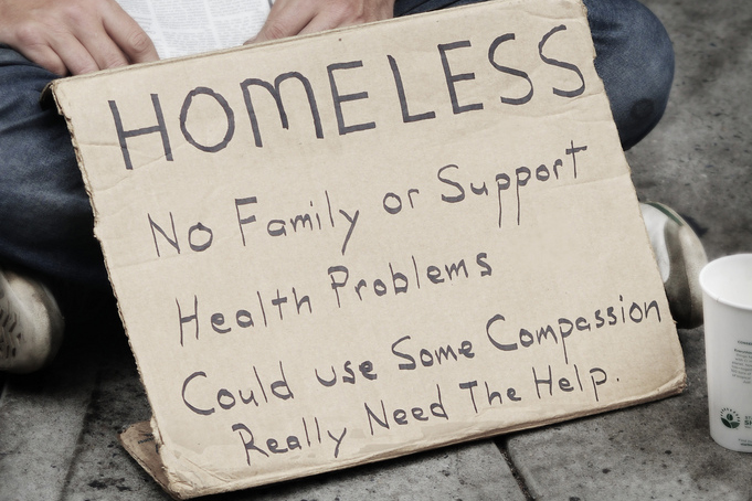 "the prevention of homelessness health and social care essay To the edge of the urban landscape  by hiv and aids,"" journal of health and social  more than community care,"" in homelessness,."