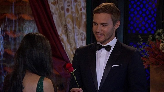 The Bachelor Season 24 Episode 11 today s24e11 hd