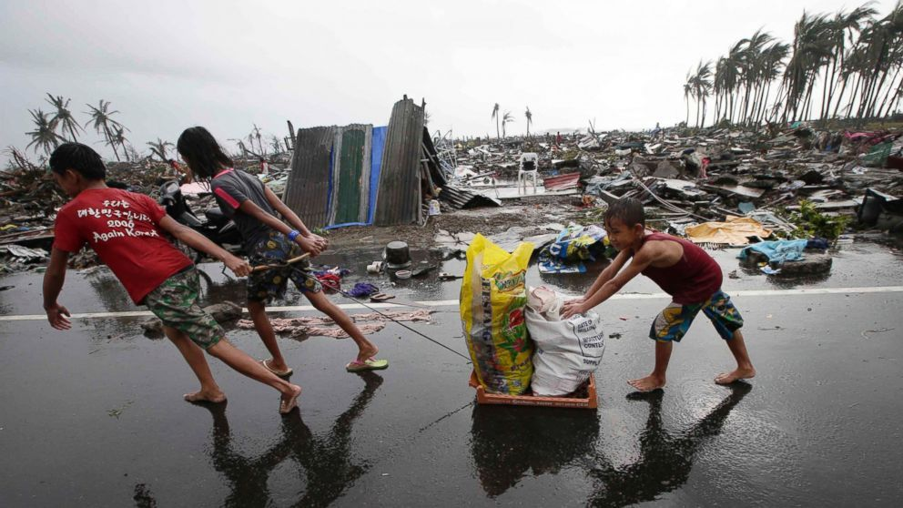 philippine typhoons Philippine atmospheric geophysical  it has come to the attention of the office of the administrator of pagasa that a certain person has been using the name of.