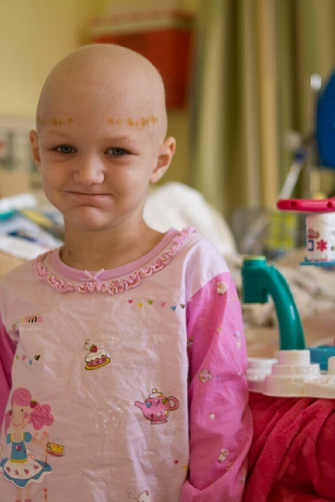 childre valley childrens cancer - HD778×1166