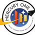 Mercury One Disaster Relief Fund