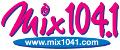 Mix104.1