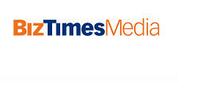 Biztimes-media