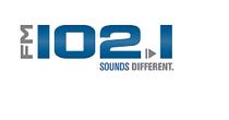 102-1-fm-logo