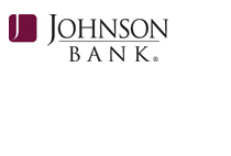 Johnson-bank-logo