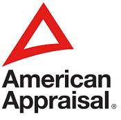 American-appraisal-logo