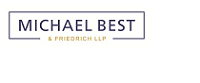 Michael-best-logo