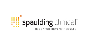 Spaulding-clinical-logo