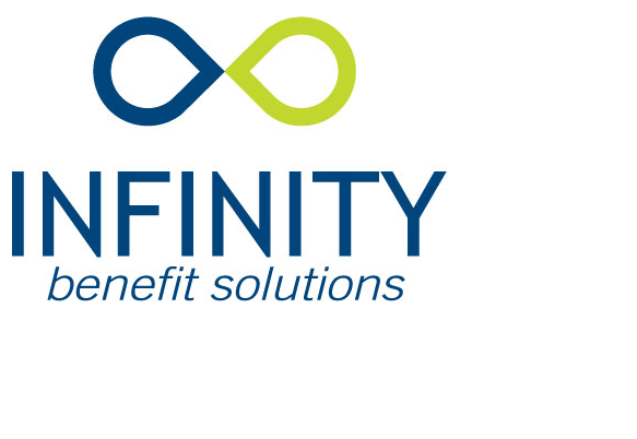 Infinity-benefit-solutions-logo