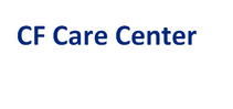 Cf-care-center-logo