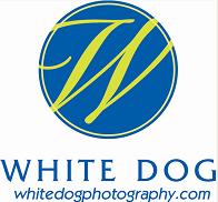 Whitedog-logo
