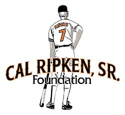 Cal-ripken-sr-foundation