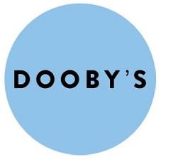 Doobys