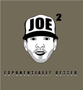 Joe-squared