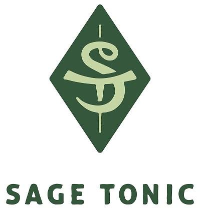 Sage Tonic
