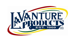 Lavanture-products