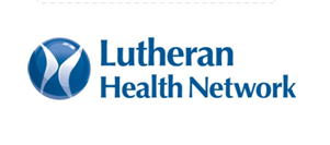 Lutheran-health-network