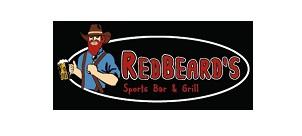 Redbeards