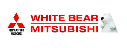 Twincities2016whitebear