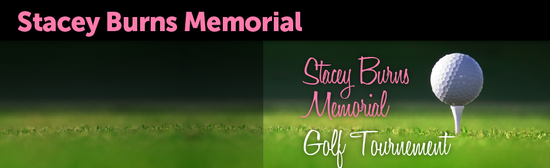 Stacey-header