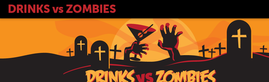 Drinksvszombies header