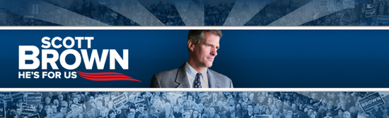 Scott-brown-banner