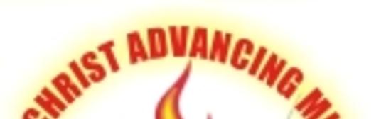 Camt new logo