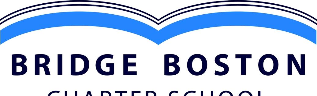 Bridgeboston-logo
