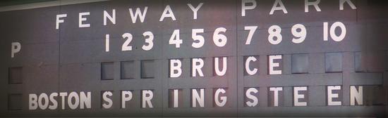 Springsteen banner3