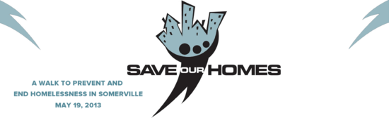 Save our homes new