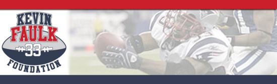 Faulk-foundation-banner