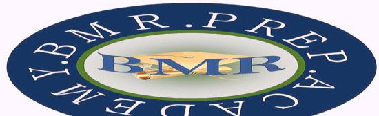 Bmr logo 2 jpg