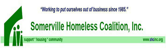 Logo banner from web page