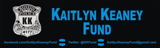 Kaitlyn-keaney-fund-2