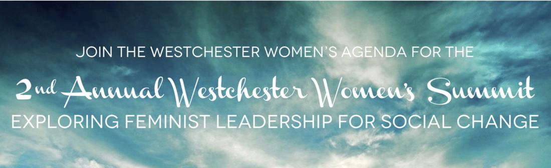 Westchester Women's Summit