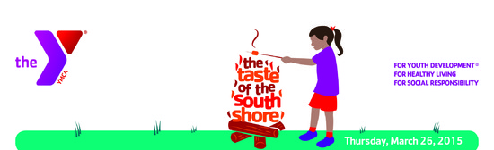 Taste 2015 header