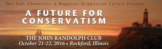 Fundraise jrc 2016 banner2