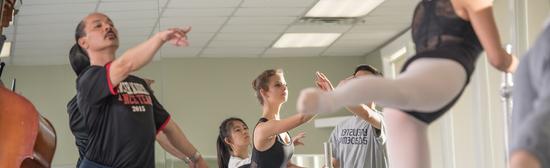 Ballet hires 025