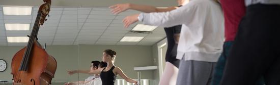Ballet hires 001 copy
