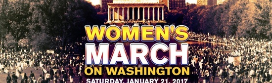 Womensmarchonwashington